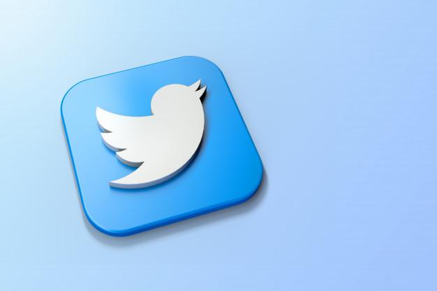 twitter eliminar etiqueta