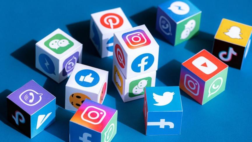 10 redes sociales alternativas