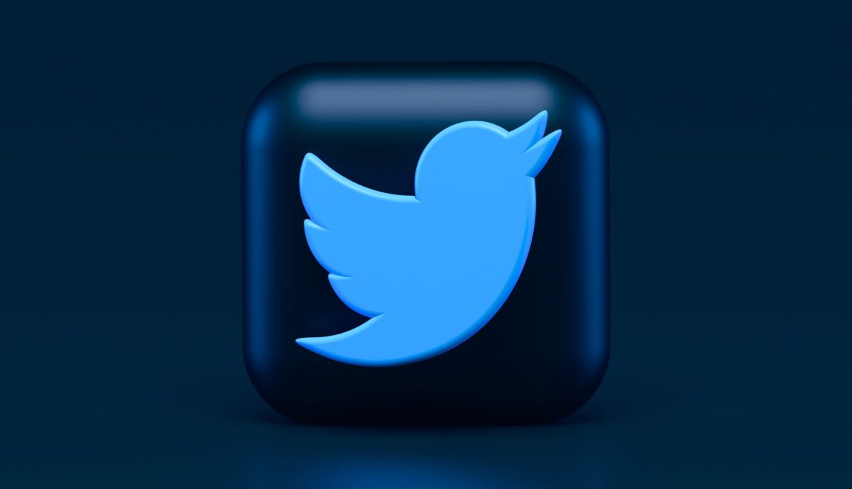 twitter blue oficial
