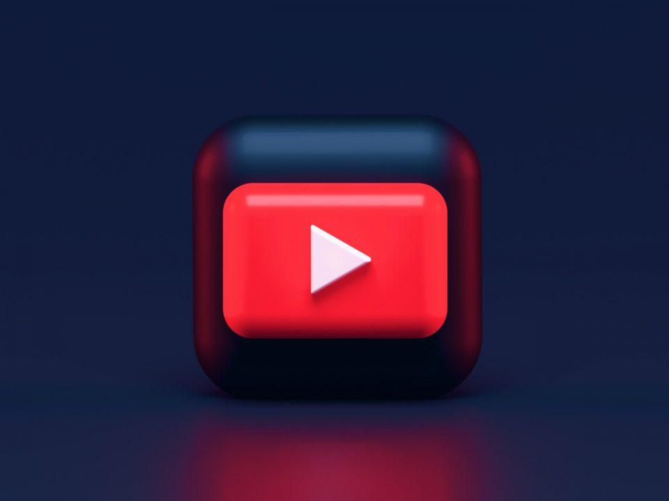 70% de los mexicanos ponen youtube